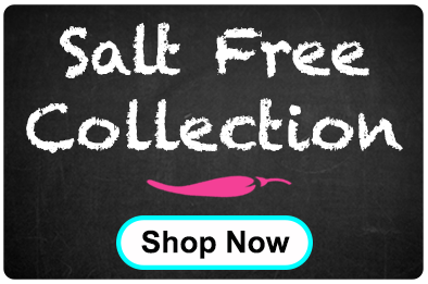 Salt Free Collection