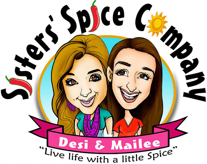 Sisters Spice Company