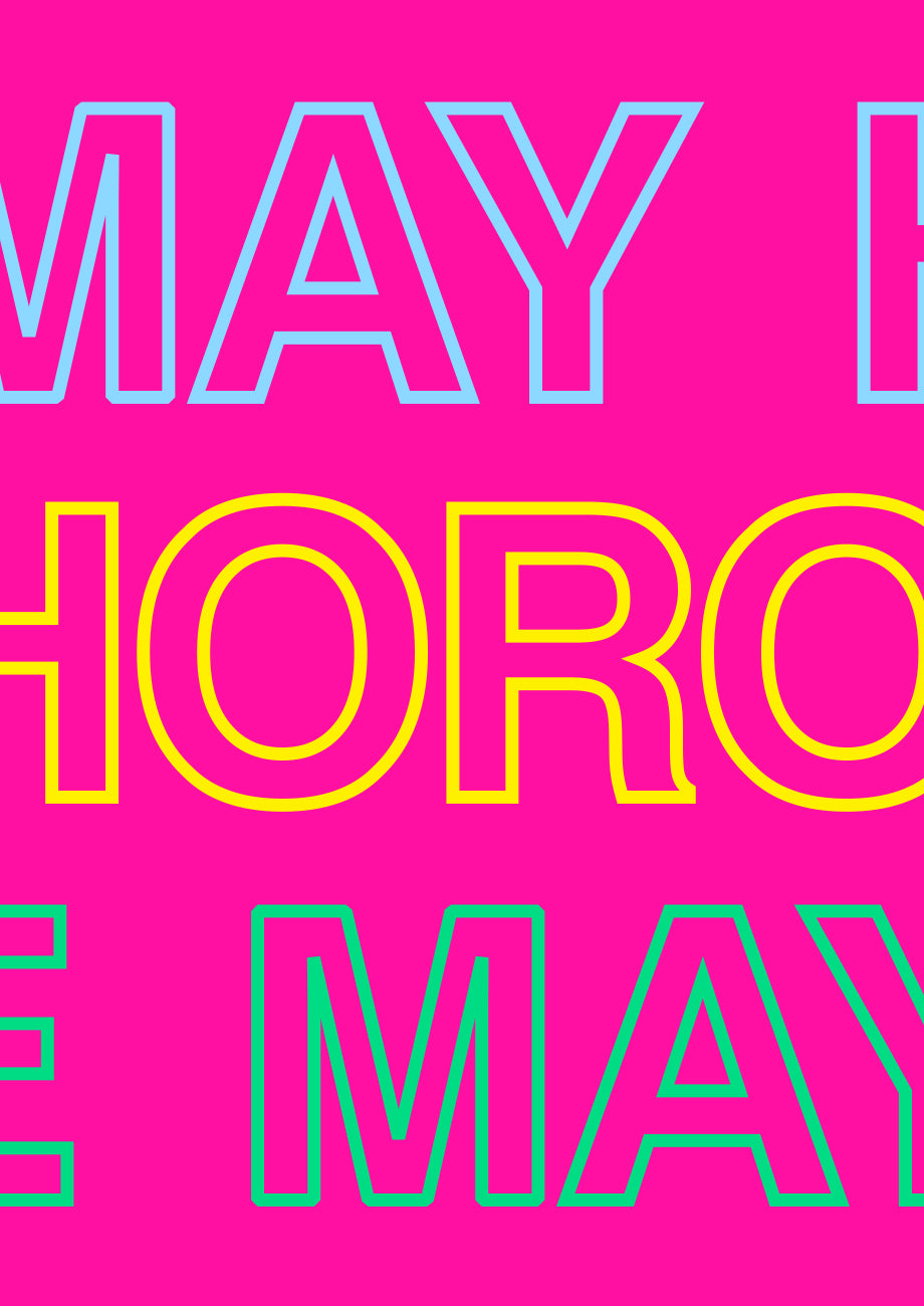 THE BY FAR HOROSCOPE : MAY 2021