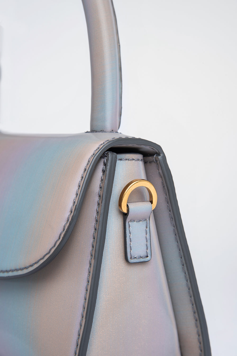 Mini Unicorn Leather