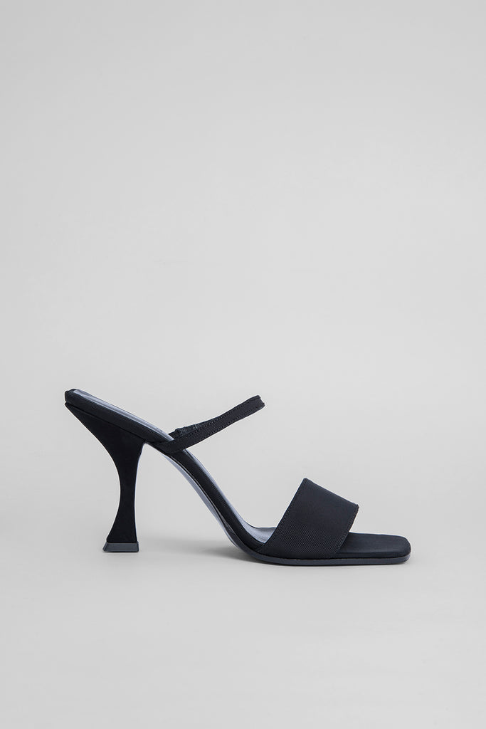 Nayla Black Grosgrain