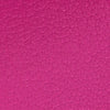 Bibi Hot Pink Grained Leather