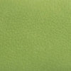 Baby Cush Lime Green Flat Grain Leather