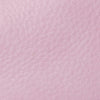 Micro Cush Peony Flat Grain Leather