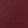 Kersti Bordeaux Creased Leather