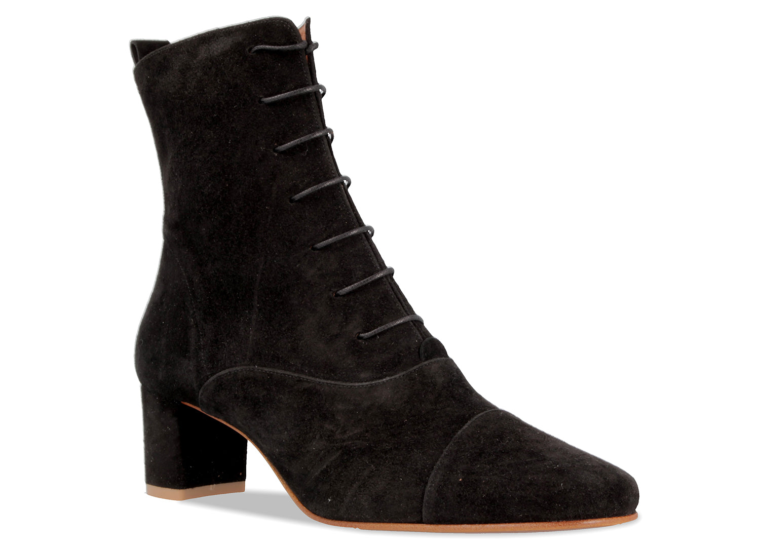 Boots By Far