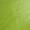 Freddy Lime Green Gloss Leather