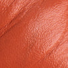 Lilo Papaya Gloss Leather
