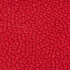 Pina Red Grained Leather