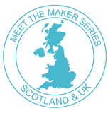 Meet the Makers Logo
