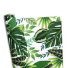 Tropical Foliage Wrapping Paper