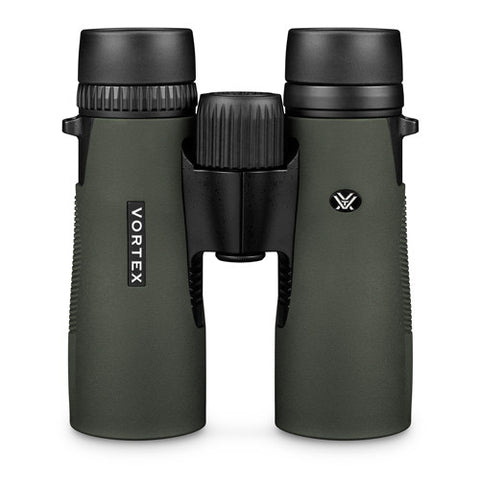 New Vortex Diamondback 8x42 Binocular