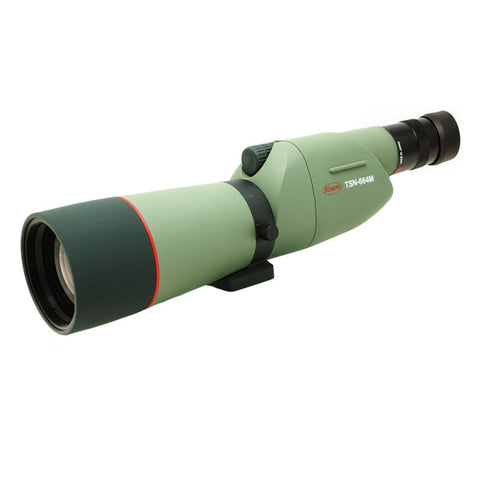 Kowa 66mm TSN-664M PROMINAR Straight without Eyepiece