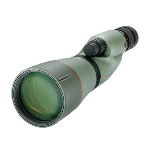 Kowa 77mm TSN-774 PROMINAR Straight without Eyepiece