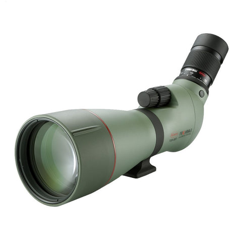 Kowa 88mm TSN-883 PROMINAR Angled without Eyepiece