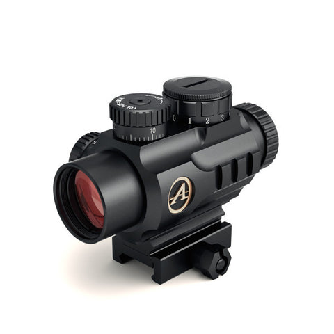 Athlon Midas BTR PR11 - 1 x 19 Prism Scope (APSR11 Reticle)