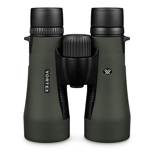 New Vortex Diamondback 12x50 Binocular
