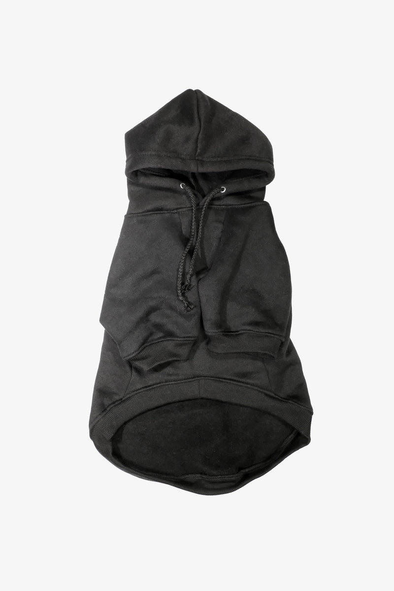 products/Basic_Hoodie_Black_Back.jpg