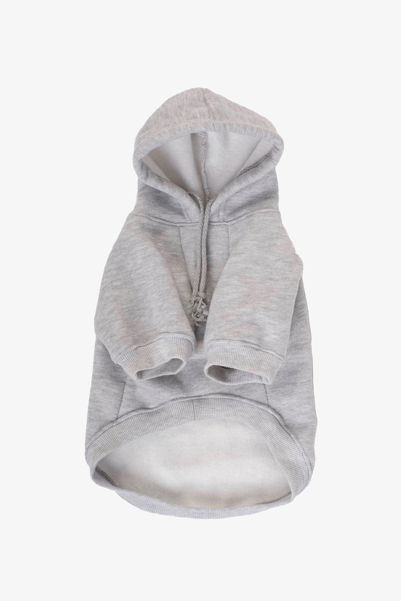 products/Basic_Hoodie_Grey_Back.jpg