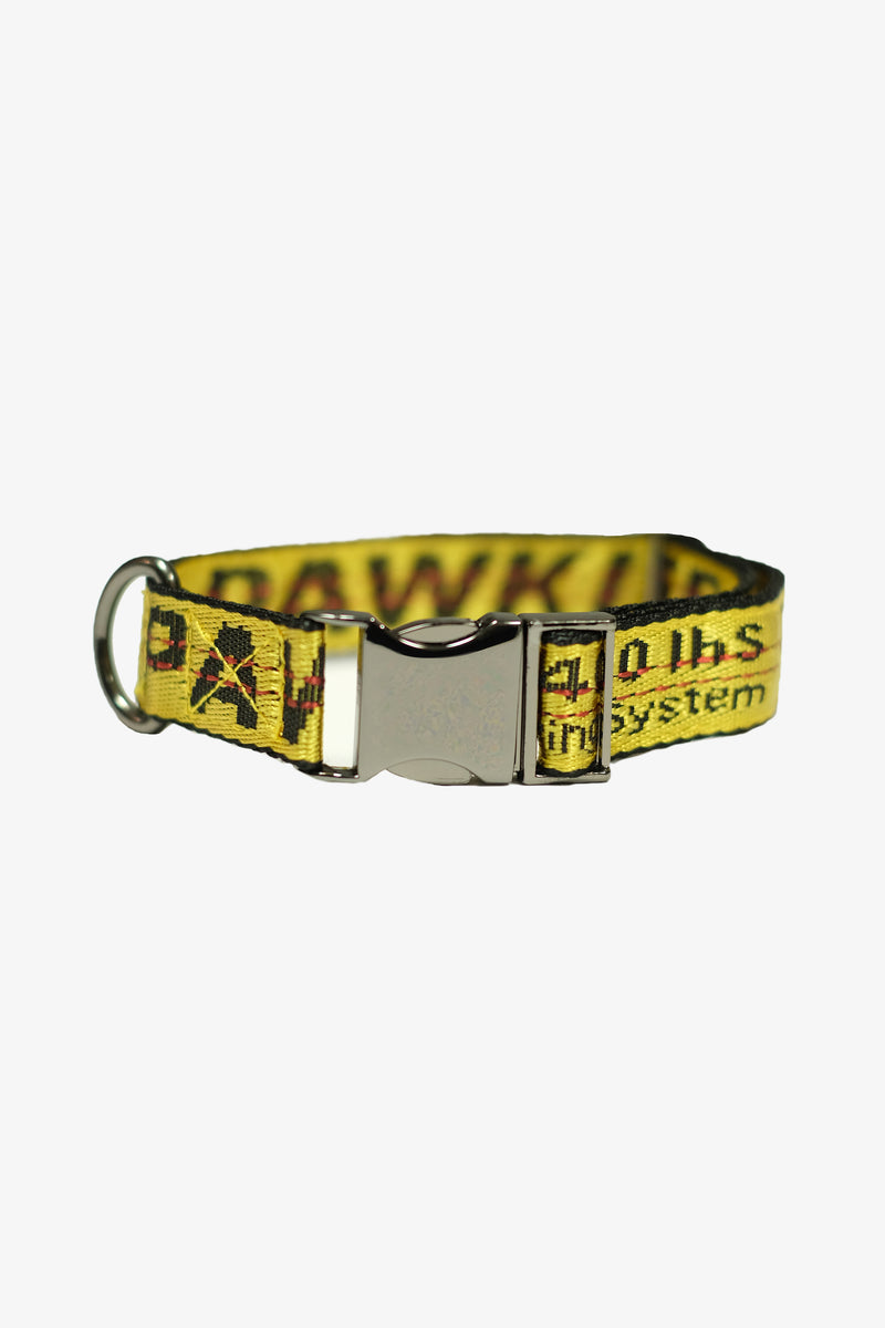 products/Pawkier_Collar.jpg