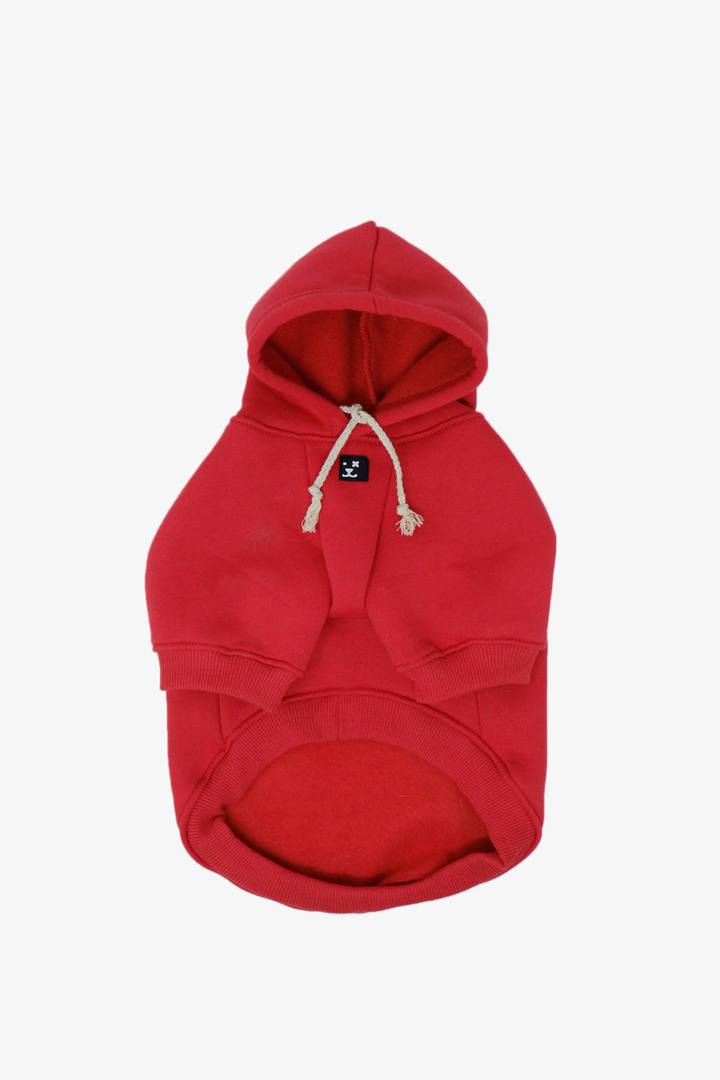 products/red_hoodie_front.jpg
