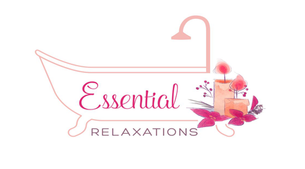 Essential Relaxations