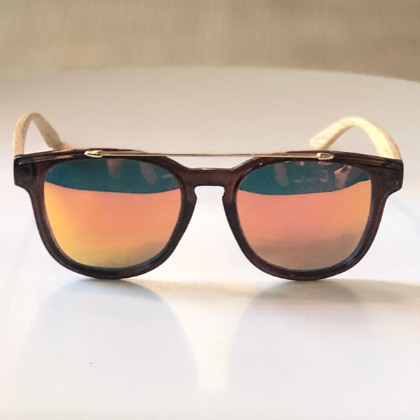 Terry Sunnies
