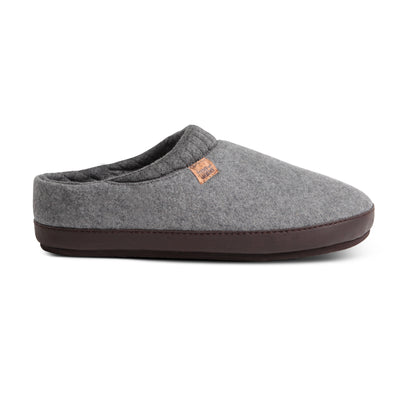 Jeffrey 2 - Grey