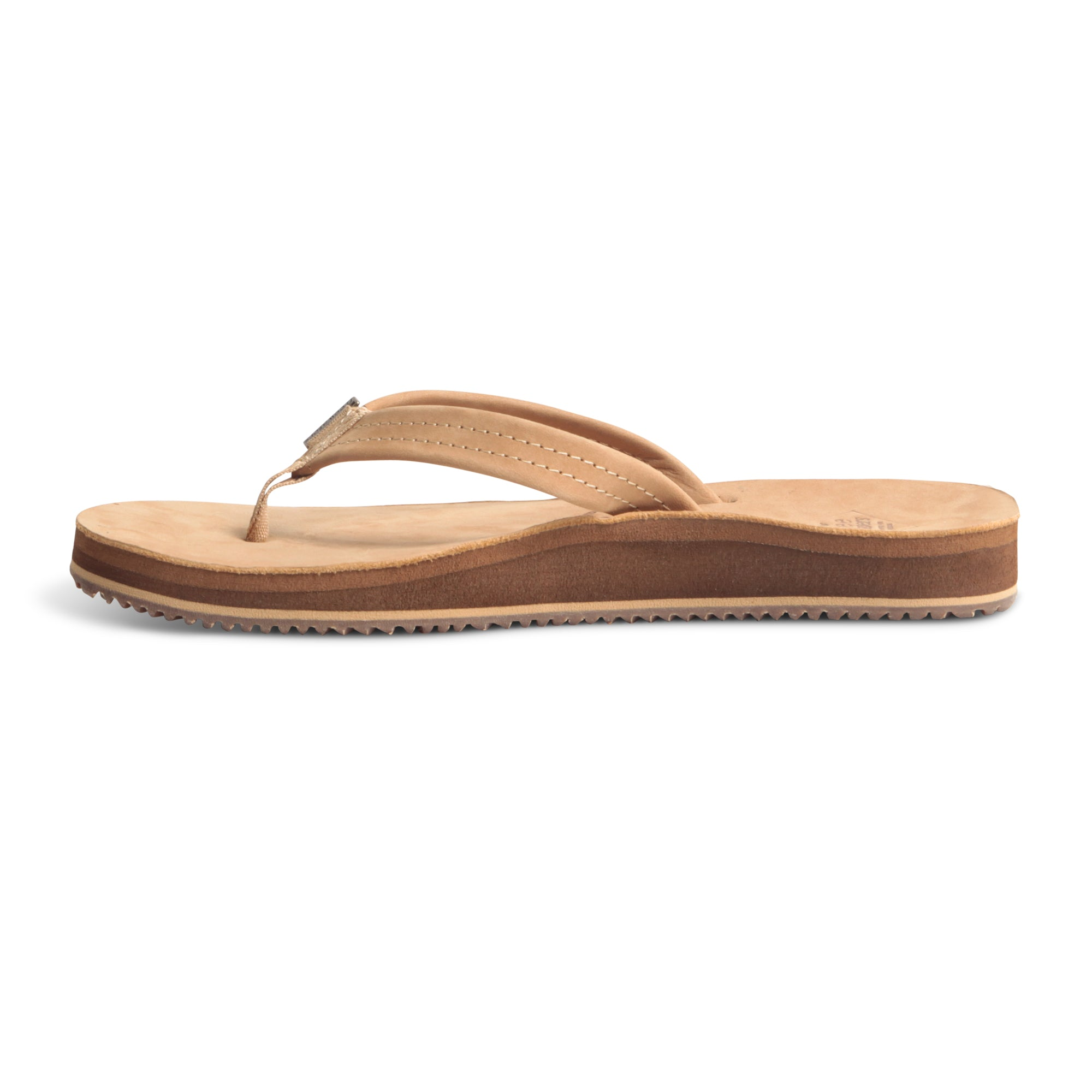 Women's Open Country 2.0 - Tan