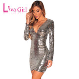 Ladies Sexy Club Stylish High Fashion Wear