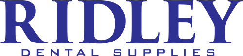 Ridley Dental Supplies