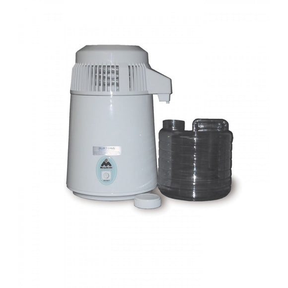 Water Distiller - MH-943