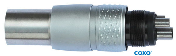 Coupling compatible with NSK Machlite/Phatelus - CX229-GN