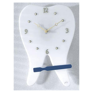 Tooth Clock - 602310