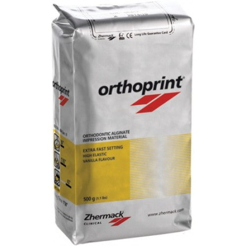 Orthoprint Alginate - C302145