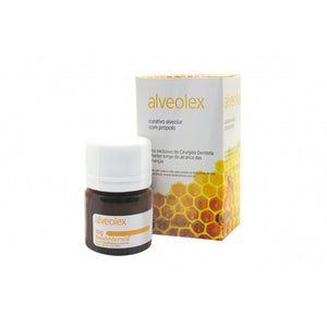 Alveolex Dry Socket Paste - 15000