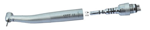 Optical Handpiece (for Kavo) - CX207-G
