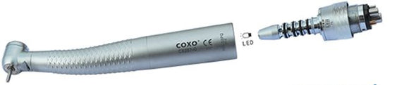 Optical Handpiece (for Sirona) - CX207-G
