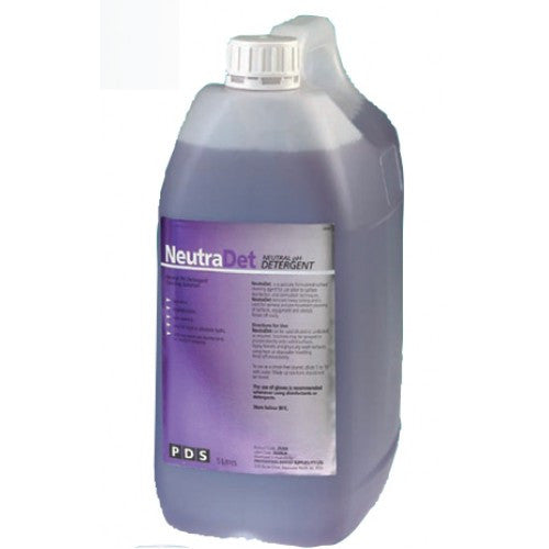 Neutradet Solution 5L