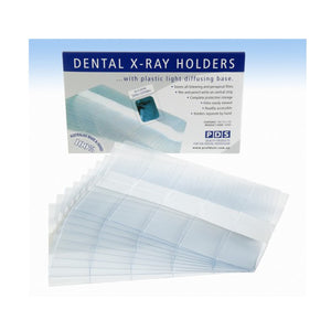 PDS X-Ray Holders - 33800