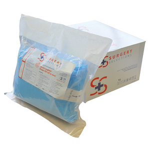 All-In-One Implant Drape Kit