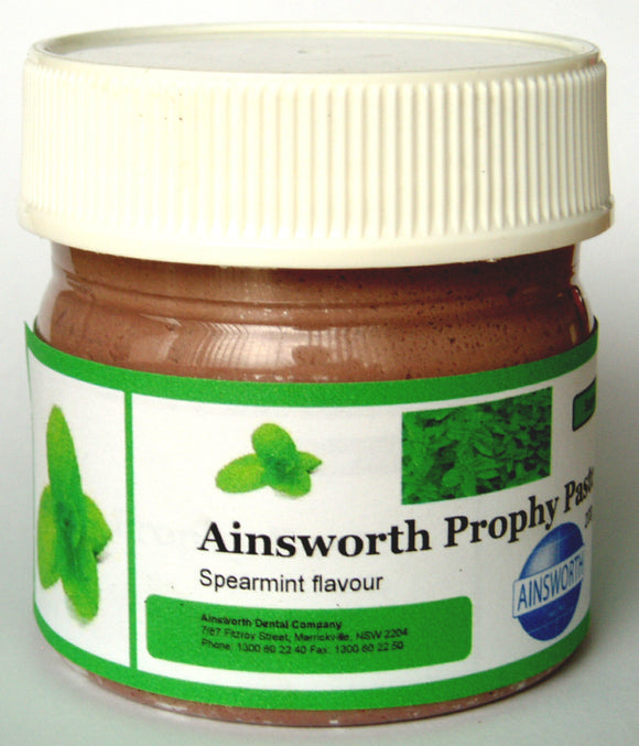 Prophy Paste Ainsworth - AIPP