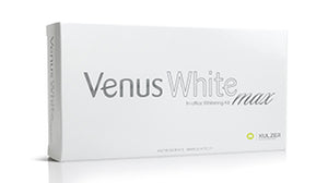Kulzer Venus White Max - In Office Whitening - 40005211