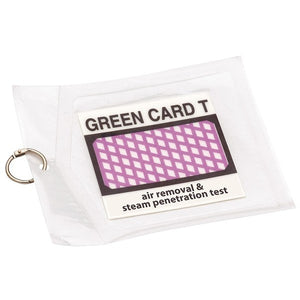 Green Card T - PL254