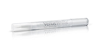 Kulzer Venus White Touch-Up Pen - 66051761