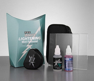 White Lightening Kit / Refill