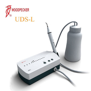 Portable Ultrasonic Scaler Kit - GW-UDS-L