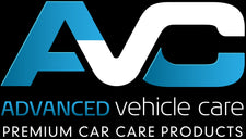 Advanced Vehicle Care Ltd