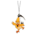 Angry Birds - Air Freshners - Choose your Favourite Character