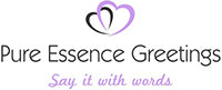 PureEssenceGreetings